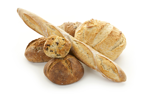 PACIFIC BREAD PECTIN: Used for bakery type items to enhance texture and moisture.