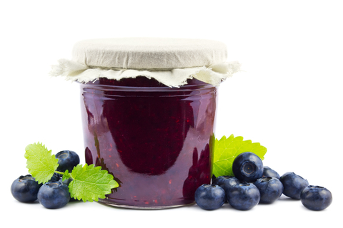 PACIFIC PECTIN MIX-NO ACID:             A rapid set pectin for jams and jellies using high acid fruits.